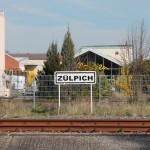 Konzept für Bördebahn mit Bürgern diskutieren