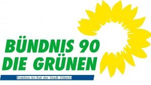 GrüneZülpich_FraktionsLogo